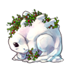 1382-decorated-snow-dino.png