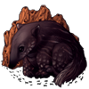 1391-antsy-anteater-pup.png