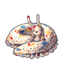 1396-painted-velvet-worm.png