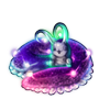 1399-fairy-light-velvet-worm.png