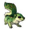1404-spring-squearel.png