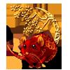 1408-lunar-rat.png
