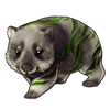1419-mossy-rock-wombat.png