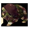 1420-camo-wombat.png