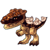 1428-mochaccino-cream-pierannosaurus.png