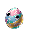 1445-daisy-googly-egg.png