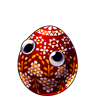 1446-ornate-googly-egg.png