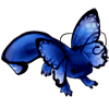 1463-midnight-butterlotl.png