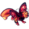 1464-sunset-butterlotl.png