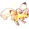 1465-illuminated-butterlotl.png