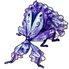1481-winter-reign-leaf-insect.png