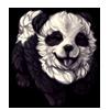 1493-panda-chow-pup.png