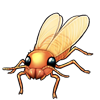 1514-praetor-termighty.png