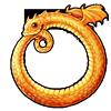 1523-golden-ouroboros.png