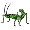 1526-green-stick-bug.png