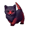 1539-crimson-point-munchkitten.png