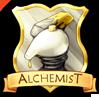 job-alchemist.png