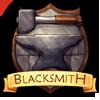 job-blacksmith.png