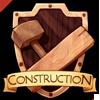 job-carpenter.png