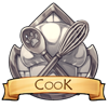 job-cook.png