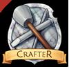 job-crafter.png