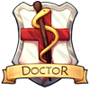 job-doctor.png