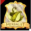 job-herbalist.png