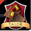 job-tailor.png