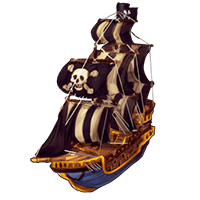 galleon_3.png