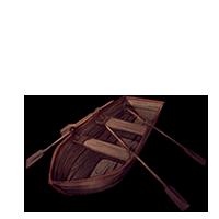 rowboat_1.png