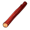 105-coral-spear-shaft.png