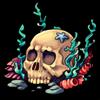 111-underwater-skull.png