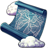 118-seraph-wings-blueprint.png