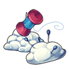 119-cloud-sewing-set.png