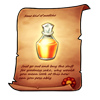 12-gill-lotion-recipe.png