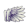 121-miniature-wings.png