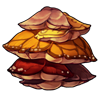 122-fairy-mushrooms.png