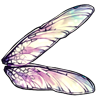 123-insect-wings.png