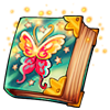 124-fairy-pattern-book.png