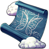 125-fairy-wings-blueprint.png