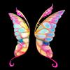 126-fairy-wings.png