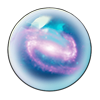 132-galaxy-orb.png
