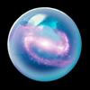 132-galaxy-orb.png