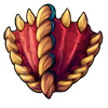 134-dragon-tooth-shield.png