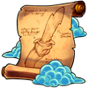141-dragon-claw-knife-schema.png