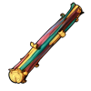 145-cloudy-spear-shaft.png