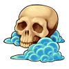 151-cloud-skull.png