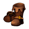 154-leather-boots.png