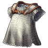 158-chainmail.png