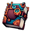 164-steampunk-pattern-book.png
